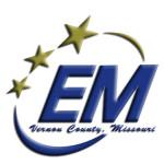 EM Graphic Vernon County